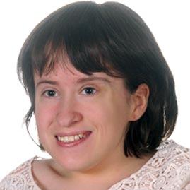 Adrianna Włodarczyk